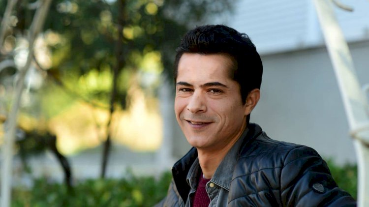 Supruga glumca Ismaila Hacioglu progovorila o njegovoj izdaji