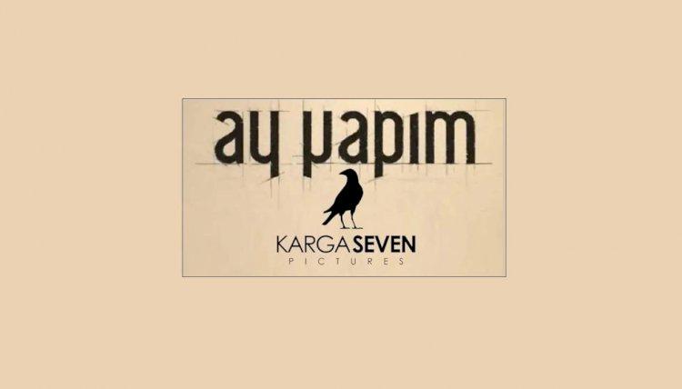 Stvara se najveća kompanija u svetu turskih TV serija
