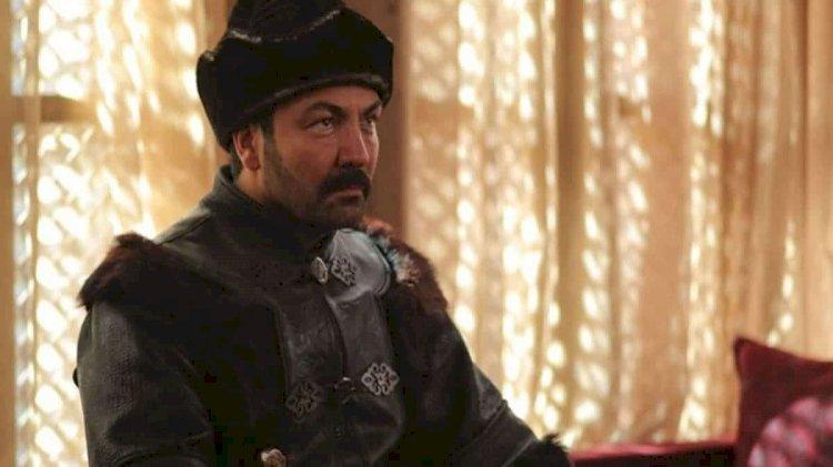 Saruhan Hunel - scenario bitniji od glumaca