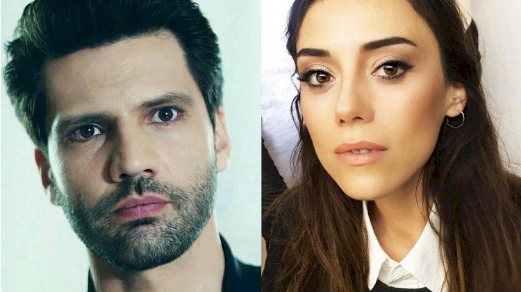 Turska serija Sadakatsiz promoviše nasilje nad ženama?!