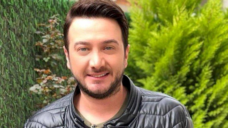 Zašto Onur Buyuktopcu više ne glumi u TV serijama?