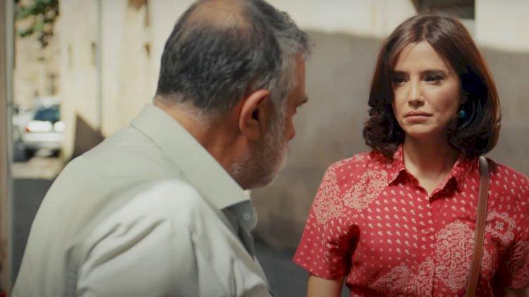 Novo poglavlje serije Benim Adim Melek donosi preokret drame