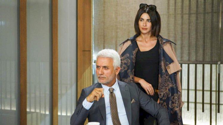 Turska Serija – Zabranjena Jabuka   Yasak Elma epizoda 75 najava 3