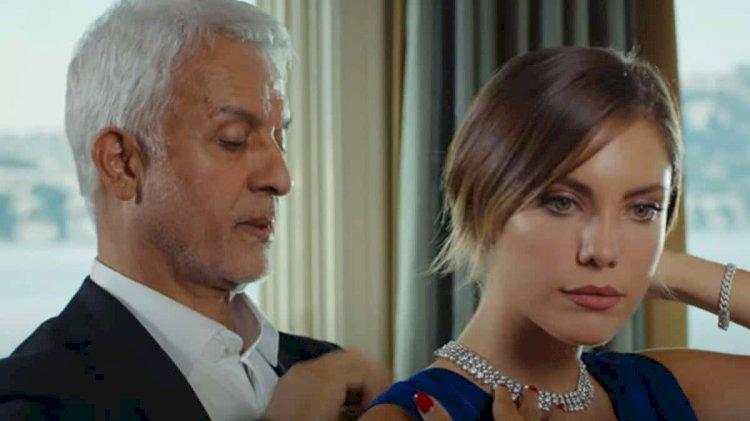 TV Fox koristi odličnu taktiku za seriju Yasak Elma