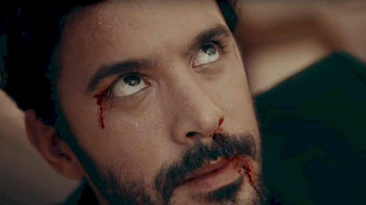 Zakazana premijera nove sezone turske serije Cukur