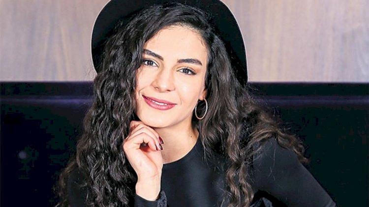 Ebru Sahin nije ponuđen milion