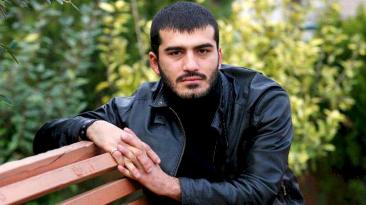 Ufuk Bayraktar ponovo u centru skandala! (FOTO)
