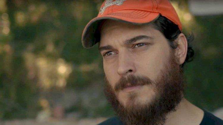 Turska serija Menajerimi Ara   Menadžment epizoda 3   najava 2 ( VIDEO)