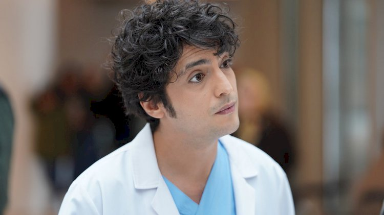 Turska Serija Mucize Doktor | Neobičan Doktor epizoda 29 | najava 2