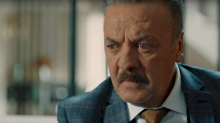 Turska serija Babil sezona 2   najava 2 (VIDEO)