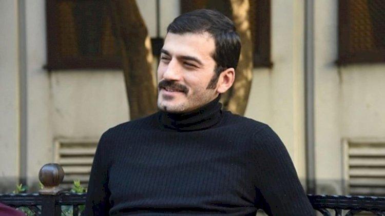 Ufuk Bayraktar ponovo srećan! Žena mu oprostila prevaru!