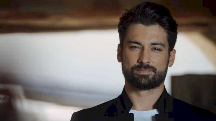 Turska Serija Zumruduanka | Smaragdni feniks epizoda 10 | Najava 2