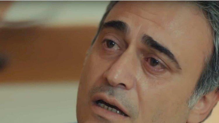 Turska Serija – Benim Adim Melek epizoda 30   najava 2 (VIDEO)