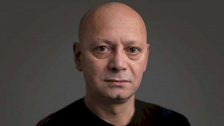 Novi glumac u drugoj sezoni serije Kurulus Osman
