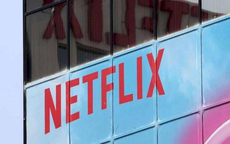 Netflix promoviše turizam u Turskoj