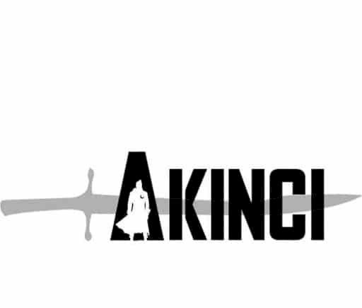 Snimanje turske serije Akinci - počelo!