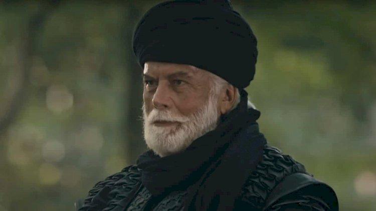 Turska serija Kurulus Osman sezona 2 | Najava