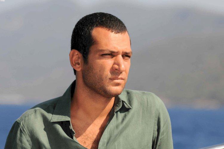 Murat Yildrim nema planove za nove projekte
