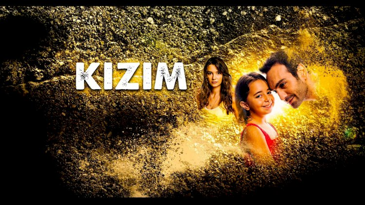 Serija Kizim postigla rekordni uspeh u USA