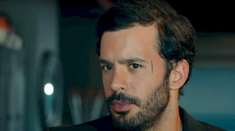 Turska Serija – Cukur sezona 4 epizoda 3
