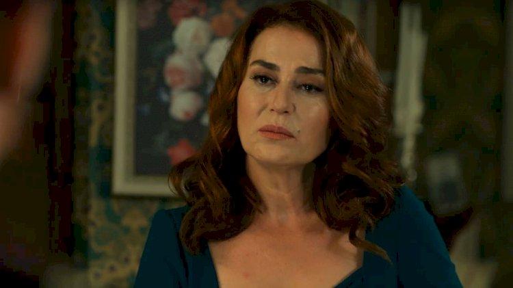 Turska Serija – Čukurova | Bir Zamanlar Cukurova epizoda 64 | Najava 2 (VIDEO)