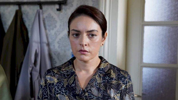Turska serija Masumlar Apartmani epizoda 2