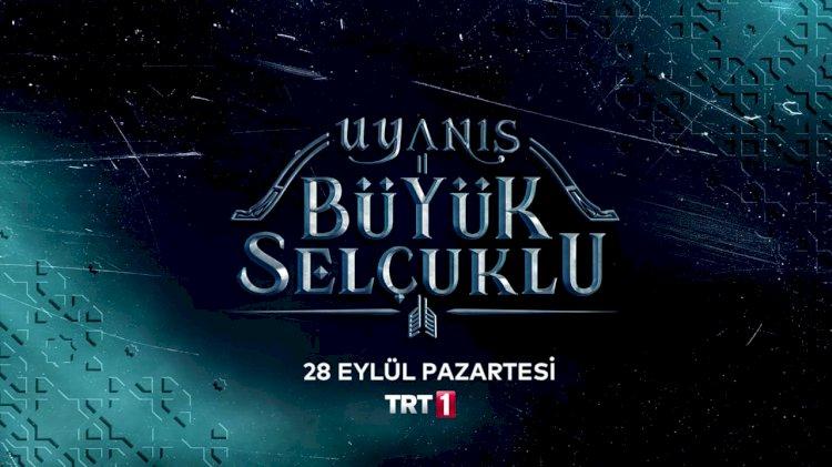 Uskoro premijera serije Uyanis Buyuk Selcuklu