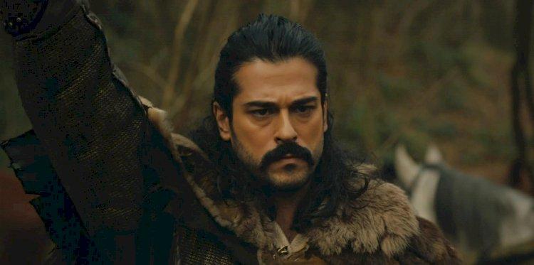 Zakazana premijera nove sezone turske serije Kurulus Osman