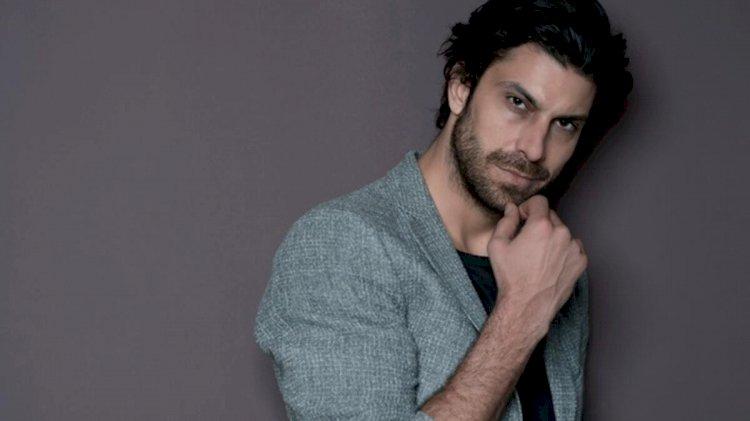 Novi glumac u seriji Kuzey Yildizi: Ilk Ask | Zvezda severnjača