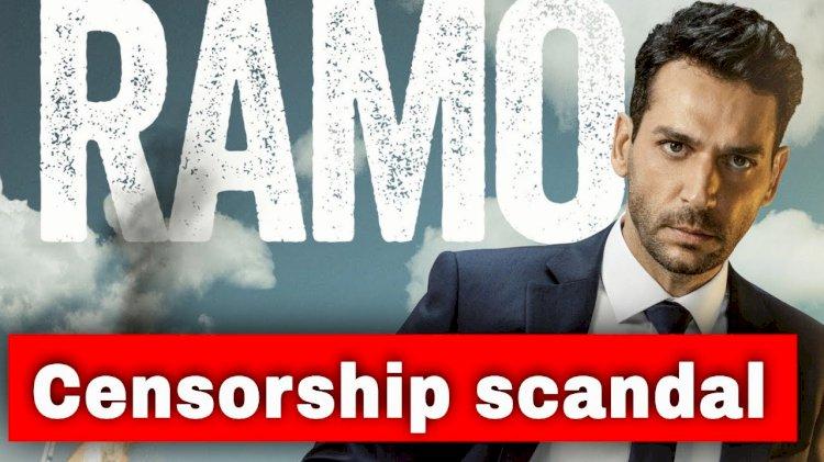 RTUK protiv Tv serije Ramo. Skandal oko cenzure