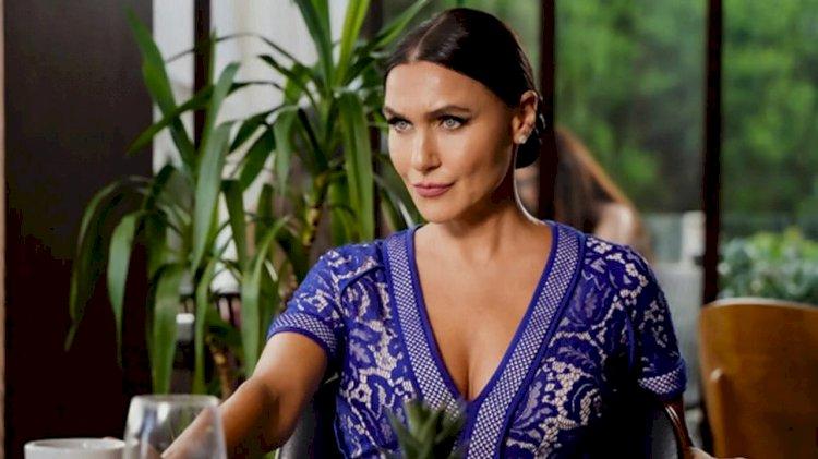 Turska Serija – Zabranjena Jabuka   Yasak Elma epizoda 78