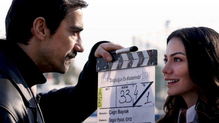 Otkriven datum premijere druge sezone serije Dogdugun Ev Kaderindir