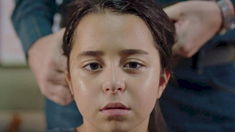 Pokrenuta istraga oko nove turske serije Kimsesizler