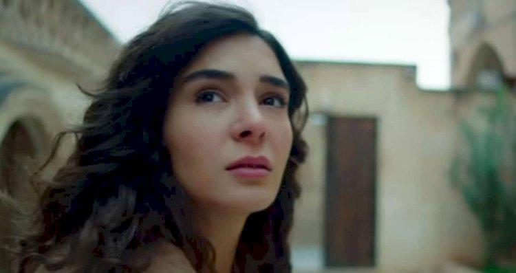Turska Serija – Hercai epizoda 41