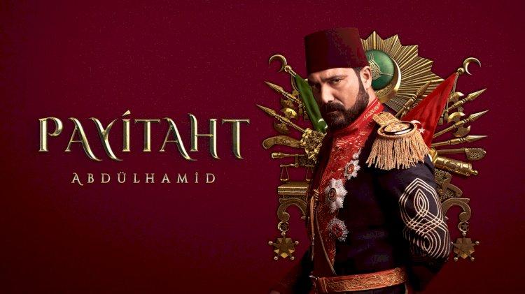 Serija Payitaht u 5. sezoni osnažena novim glumcima