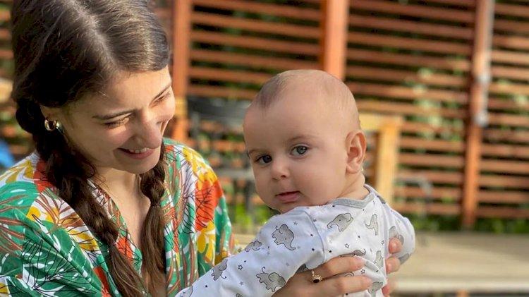 Hazal Kaya planira proširenje porodice