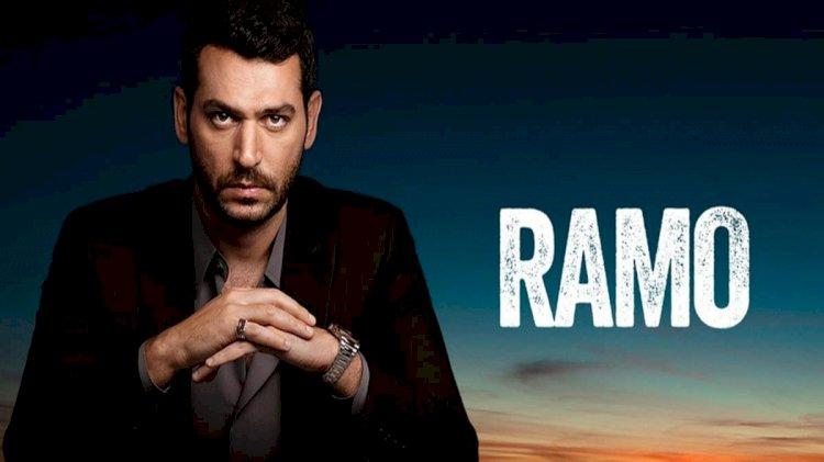 Netačne informacije oko serije Ramo