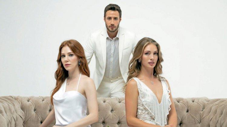 Turska serija Iyi Gunde Kotu Gunde pred otkazivanjem?!