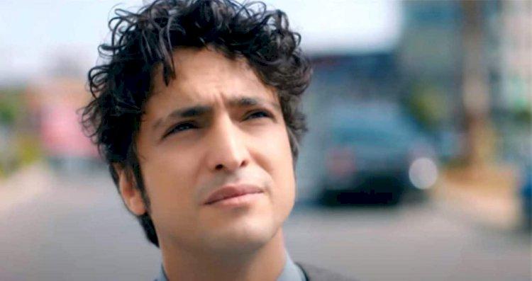 Turska Serija Mucize Doktor   Neobičan Doktor epizoda 32