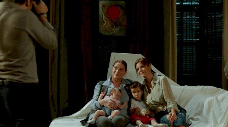 Turska Serija – Čukurova | Bir Zamanlar Cukurova epizoda 67