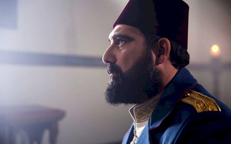 Payitaht Abdulhamid peta sezona | Najava (VIDEO)