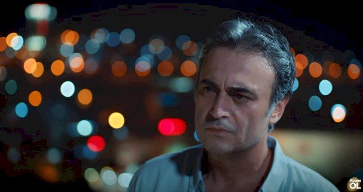 Turska Serija – Benim Adim Melek epizoda 35