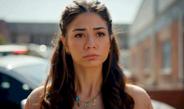 Turska Serija – Dogdugun Ev Kaderindir epizoda 15