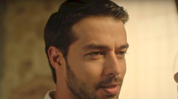 Turska serija Maria ile Mustafa epizoda 6 najava 2 (VIDEO)