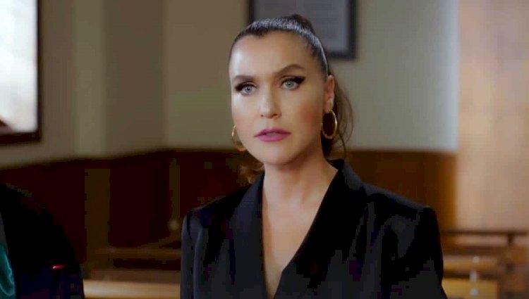 Turska Serija – Zabranjena Jabuka | Yasak Elma epizoda 81