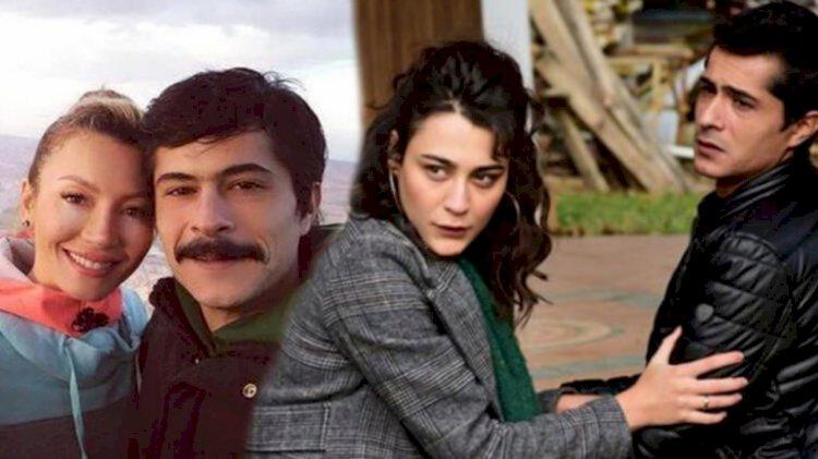 Skandalozni ljubavni preokret Ismaila Hacioglua