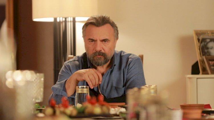Turska serija Eskiya Dunyaya Hukumdar Olmaz epizoda 168
