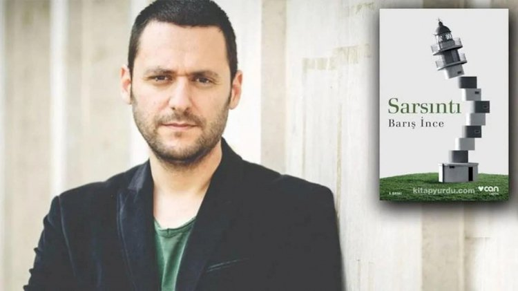 Najavljena nova turska serija Sarsinti