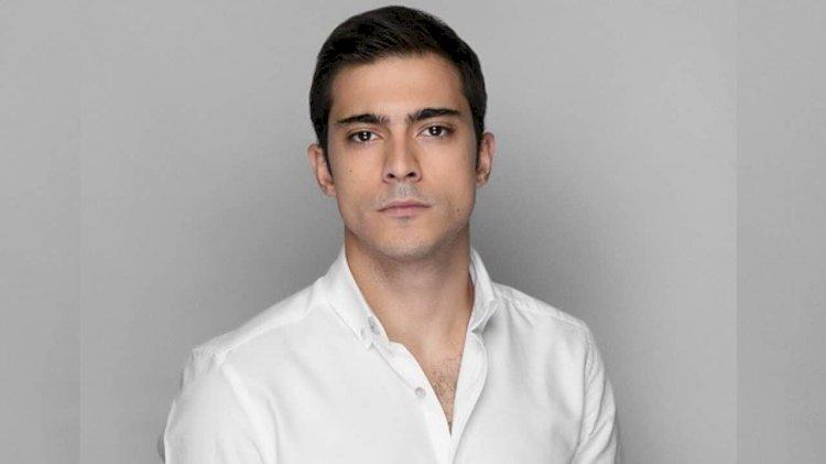 Još jedan glumac napušta tursku seriju Yasak Elma?!