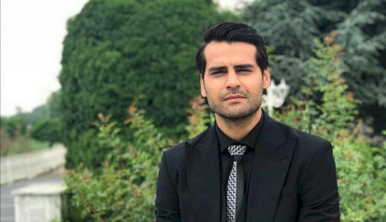 Erkan Meric želi da se vrati na TV ekrane